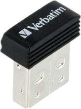 "VERBATIM USB-Minne Verbatim """"Store N Go"""" 32GB"