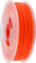 PrimaSelect PLA 1.75mm 750 g Neonorange