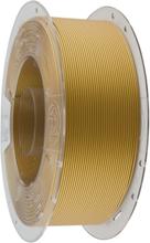 PrimaCreator EasyPrint PLA 1.75mm 1 kg Gold