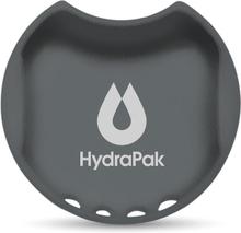 Hydrapak Watergate Shasta Grey 2019 Tillbehör till Vattenflaskor