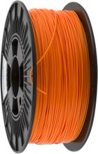 PrimaValue PLA 1.75mm 1 kg Orange
