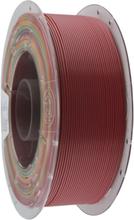 PrimaCreator EasyPrint PLA 1.75mm 1 kg Regnbågsfärgad