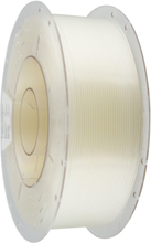 PrimaCreator EasyPrint PLA 1.75mm 1 kg Tranparent