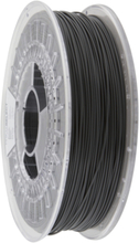 PrimaSelect PLA 1.75mm 750 g Mörkgrå