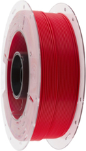 PrimaCreator EasyPrint PLA 1.75mm 500g Röd