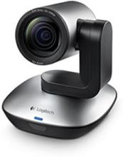 PTZ Pro Camera - videokonferenskamera