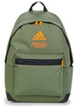 adidas Rucksack CLAS BP FABRIC