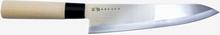 SATAKE Houcho kockkniv 21 cm