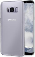 Champion Slim Cover Samsung Galaxy S8