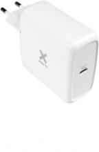 Xtorm CX023 AC Adapter USB-C PD (60W)