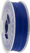 PrimaSelect ABS+ 1.75mm 750 g Mörkblå