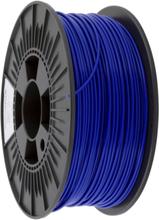 PrimaValue PLA 2.85mm 1 kg Blå