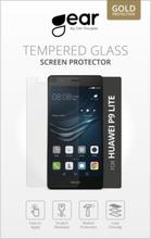 GEAR Härdat Glas Huawei P9 Lite