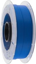 PrimaCreator EasyPrint PLA 1.75mm 500g Blå
