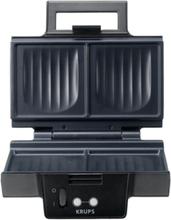 Sandwichmaker FDK452 - Black