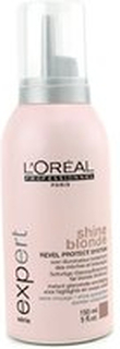 Loreal Professionnel Shine Blonde Revel Protect System 150ml
