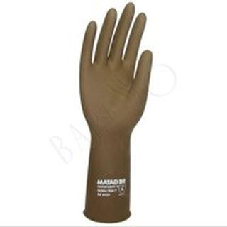 Matador latex glove 7