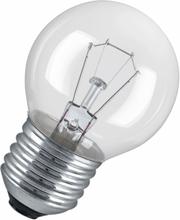 OSRAM Dekorationslampa 11W E27