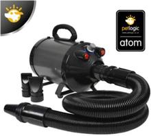 Fön, PetLogic Atom Blaster-Dryer