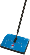 Sweeper Sturdy Sweep