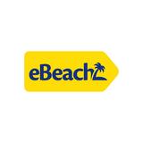 eBeach rabattkod