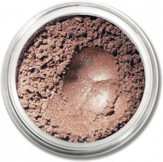 Bareminerals Eyeshadow/Glimmer