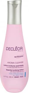 Decléor Essential Tonifying Lotion