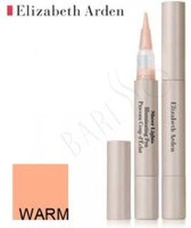 Elizabeth Arden Sheer Lights Illuminating Pen Warm