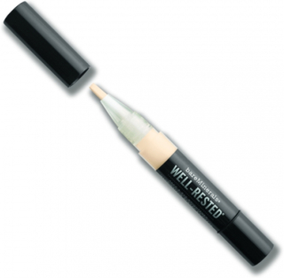 Bareminerals Well-Rested Face & Eye Brightener