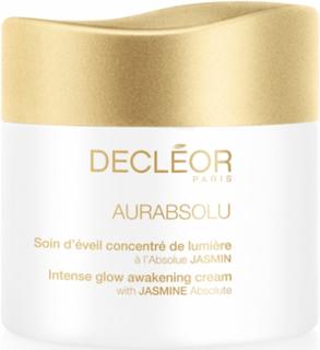 Decléor Aurabsolu Intense Glow Awakening Cream