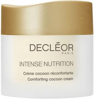 Decléor Decléor Intense Nutrition Comforting Cocooning Cream