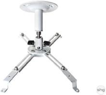 M Universal Projector Ceilingmount IIII 400-1700mm
