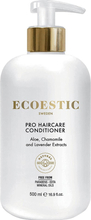 ECOESTIC Deep Conditioner, 500 ml ECOESTIC Conditioner - Balsam