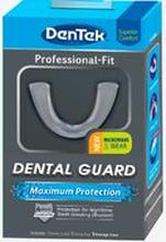 Maximum Protection purentakisko, 1 levy + muotoilu- ja säilytyskori
