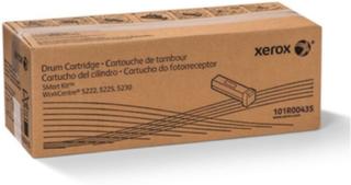 Xerox Toner sort Høy Kapasitet
