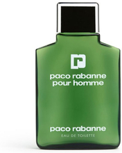 Paco Rabanne Pour Homme Eau De Toilette Spray 30ml