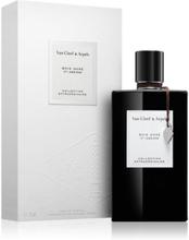 Van Cleef& Arpels Collection Extraordinaire Bois Doré Eau De Perfume Spray 75ml