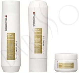 Goldwell Dualsenses Rich Repair kampanj