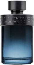 Halloween Man X Eau De Toilette Spray 50ml