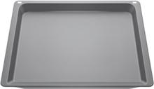 Droppuppsamlare HZ532000 - oven baking tray - grey