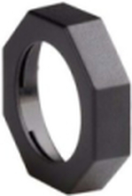 Roll Protection Ring 37 mm