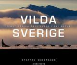 Norstedts Vilda Sverige 2013 Böcker & DVD