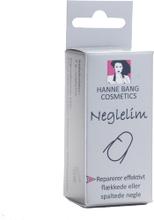 Hanne Bang Neglelim 3 g