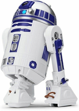 Sphero Robots R2D2 Star Wars Droid