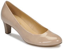 Gabor Pumps EDVIGE