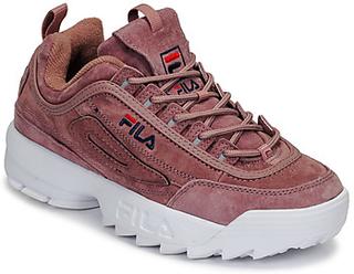 Fila Sneakers DISRUPTOR S LOW WMN Fila