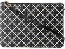 Ivy purse