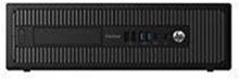 EliteDesk 800 G1 - J0F16EA