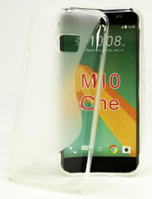 S-Line skal HTC 10 (Clear)
