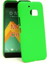 Hardcase HTC 10 (Grön)